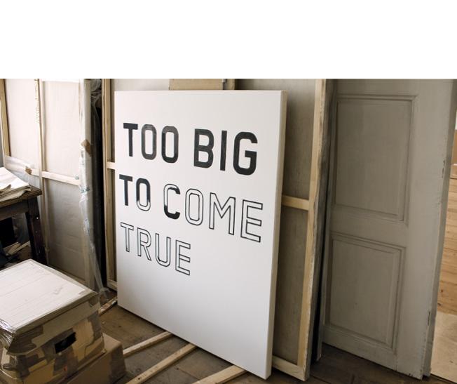 http://www.olivernutz.com/files/gimgs/13_too-big-to-come-truew.jpg