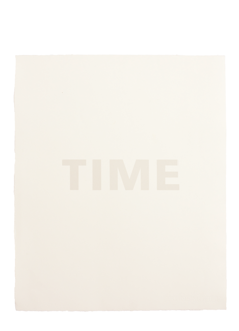 http://www.olivernutz.com/files/gimgs/15_10time.png