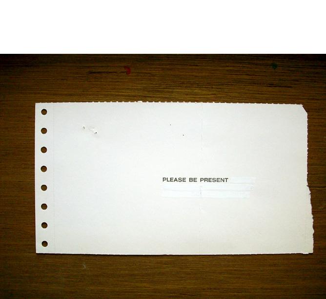 http://www.olivernutz.com/files/gimgs/3_wwwplease-be-present.jpg