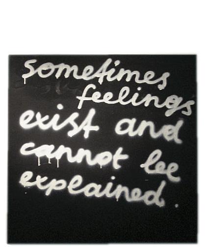 http://www.olivernutz.com/files/gimgs/3_wwwsometimes-feelings.jpg